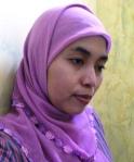 Sukajiyah